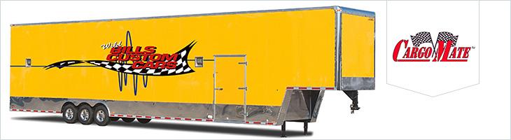 https://sb-category-images.s3.ap-southeast-2.amazonaws.com/Cargomate.jpg